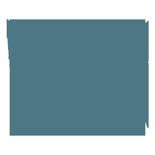 Void Inn